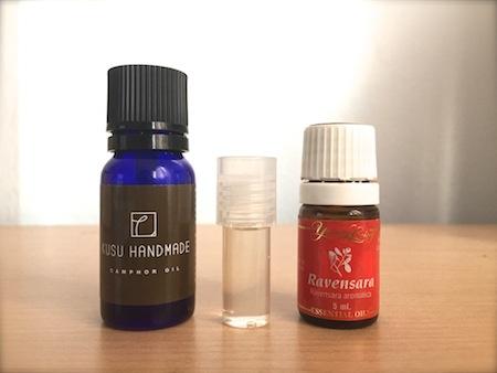 cinnamomum-camphora.jpg