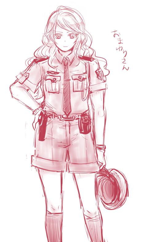 pet_no_police.jpg