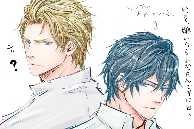 rakugaki_brothers2.jpg