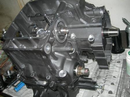 DSCN5083.jpg