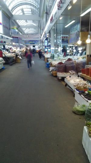 中部市場2