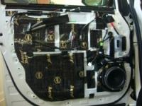 s-P1140543.jpg