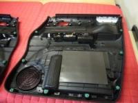 s-P1140560.jpg
