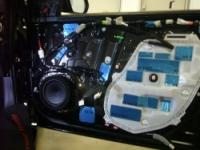 s-P1140747.jpg