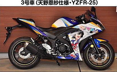 onsa R25