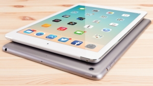 iPad-Air-2013_flat_frontback-800.jpg