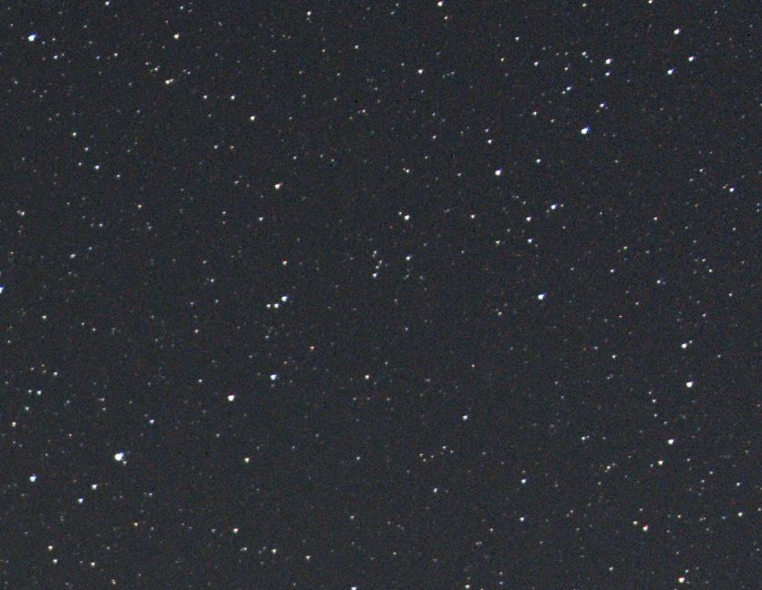 Antares0000003.jpg