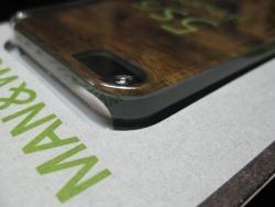 iphone case 3