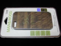 iphone case 4