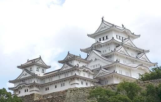 bu姫路城1
