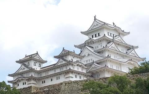 bu19姫路城1