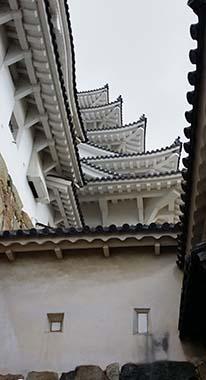 bu19姫路城2