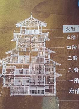 bu19姫路城3