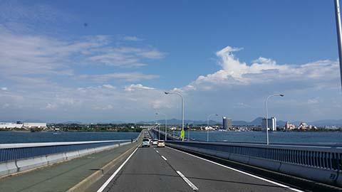 bu20琵琶湖大橋