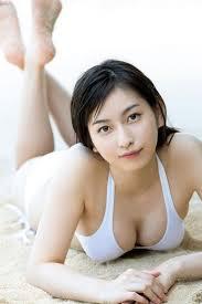 uemura_nikkan
