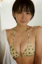 yoshioka_b01.jpg