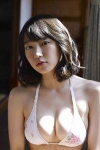 yoshioka_b02.jpg