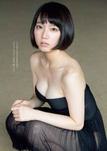 yoshioka_b3.jpg