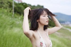 yoshioka_b5.jpg