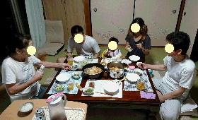 blog2016091802.jpg