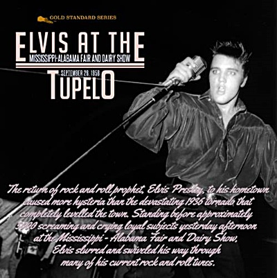 Book-Elvis-At-Tupelo-poster-.jpg