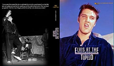 Book-Elvis-At-Tupelo.jpg