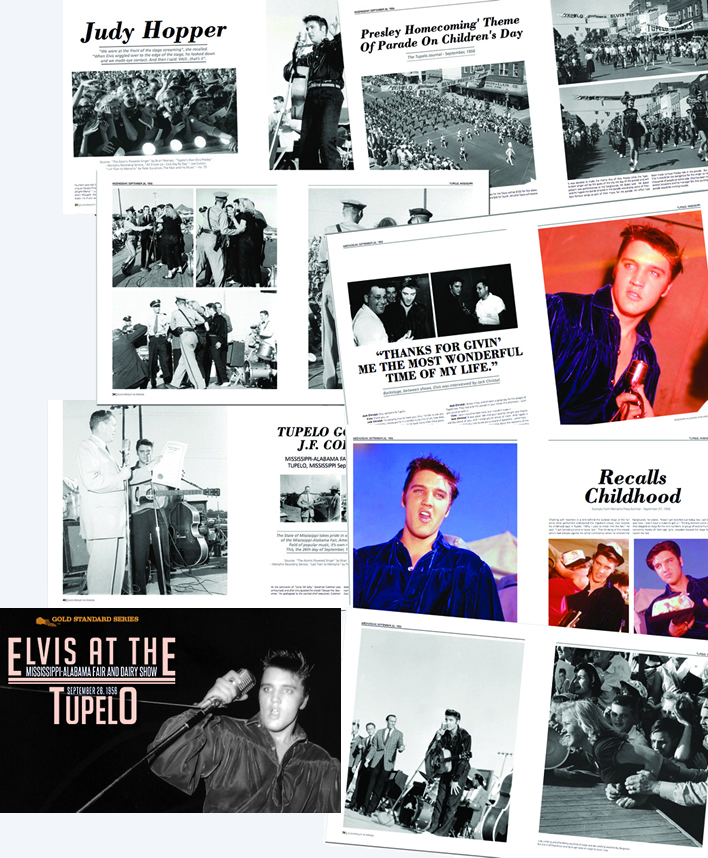 book-elvis-at-the-mississippi-alabama-fair-and-dairy-show-tupelo-hardcover-display.jpg