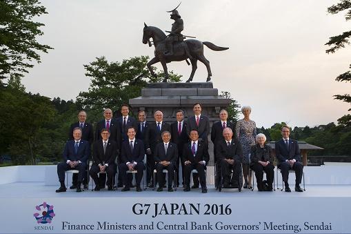 20160519.jpg