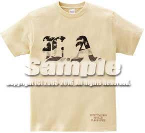 T-shirt L.A. Stars and Stripes