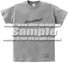 T-shirt dino 308gt4