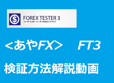 Forex tester 3 download