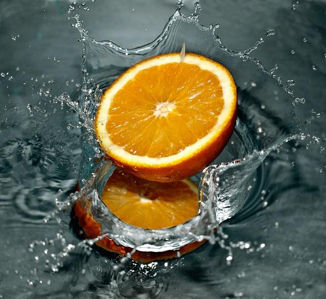 orange-164985_640.jpg
