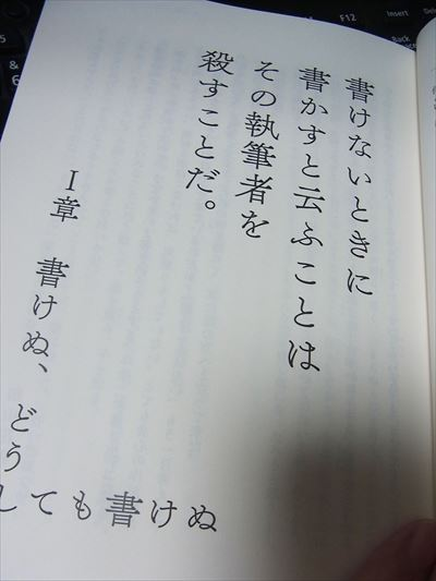 RIMG0425_R.jpg