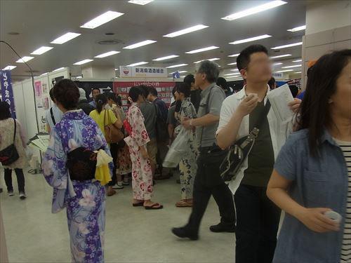 kimono01_20160621000110ae4.jpg