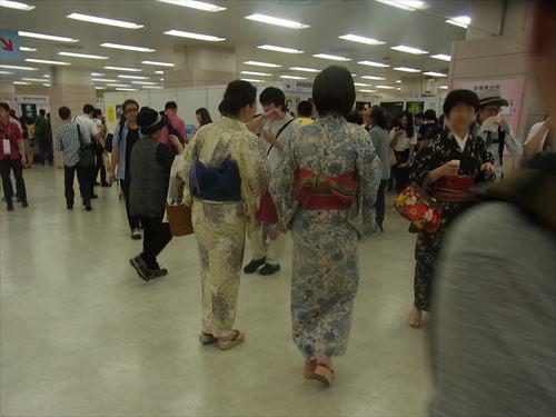 kimono02_2016062100011144a.jpg