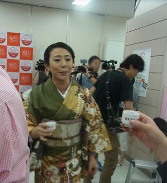 kimono06.jpg