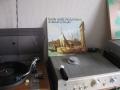 グルダのレコード