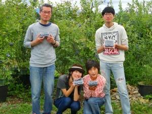 s-160829CIMG4869.jpg