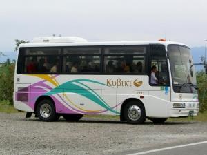 s-160916CIMG5044.jpg