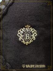 B40BO110-10.jpg