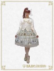 B40CD106_misako-01.jpg