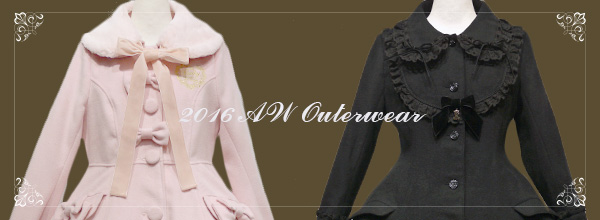 aw_outerwear.jpg