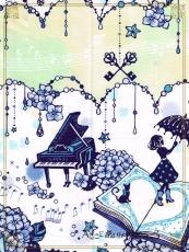 rain_sound-y.jpg