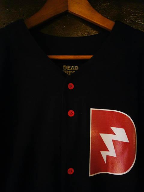 DFCbbshirt02.jpg