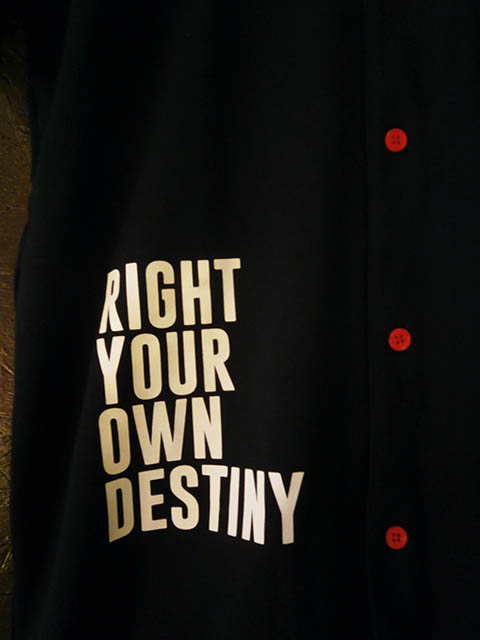 DFCbbshirt03.jpg