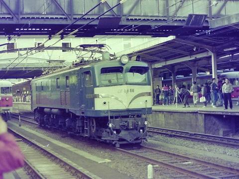 EF58-66-3.jpg