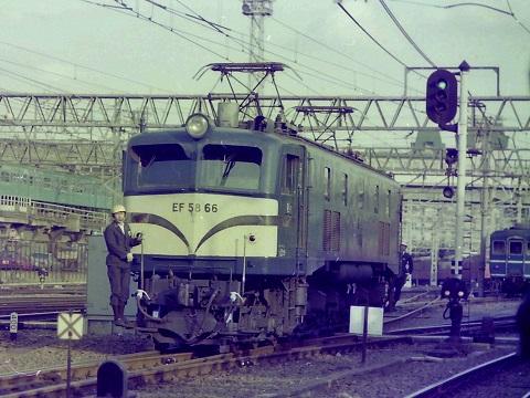 EF58-66-6.jpg