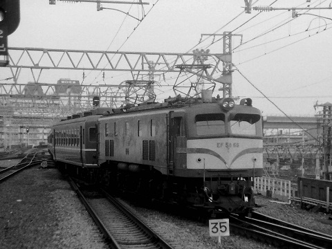 EF58-66-7.jpg
