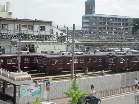 hk-katsura13.jpg