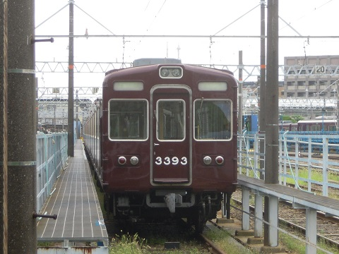 hk3393-3.jpg
